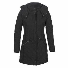 Desigual  LEICESTER  women's Jacket in Black