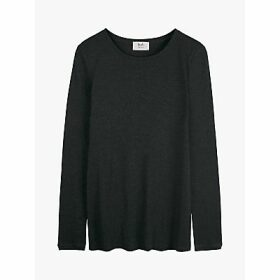 hush Second Skin Long Sleeve T-Shirt