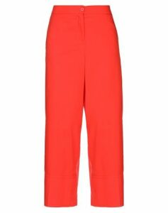 GOTHA TROUSERS Casual trousers Women on YOOX.COM