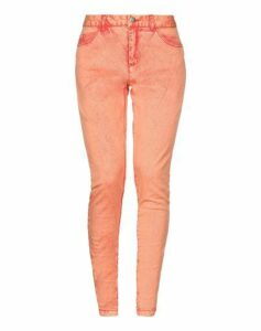 ICHI TROUSERS Casual trousers Women on YOOX.COM