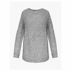 Gerard Darel Sofia Jumper, Grey