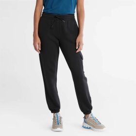 Timberland Brynlee Park Chelsea Boot For Women In Brown Brown, Size 9