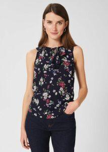 Nicole Long Boot Black 42