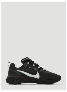 Nike React Element 55 Sneakers in Black size US - 12