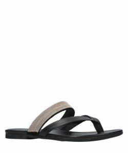 Mae Thong Sandals
