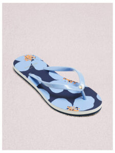 Natal Sandals - Blue Heron - 3.5 (Us 6)