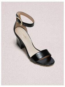 Susane Heels - Black - 3.5 (Us 6)