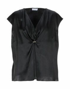 DIANA GALLESI TOPWEAR Tops Women on YOOX.COM
