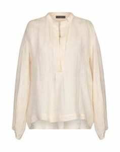 ANTONELLI SHIRTS Blouses Women on YOOX.COM