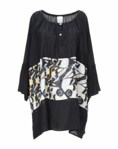 NOLITA SHIRTS Blouses Women on YOOX.COM