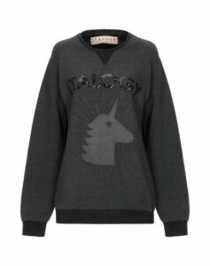 ITALOGY TOPWEAR Sweatshirts Women on YOOX.COM