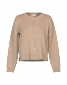 PAUL & JOE KNITWEAR Cardigans Women on YOOX.COM