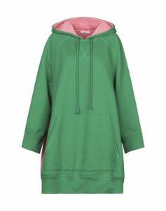 CELINE TOPWEAR Sweatshirts Women on YOOX.COM
