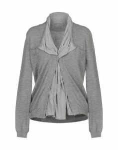 PUROTATTO KNITWEAR Cardigans Women on YOOX.COM