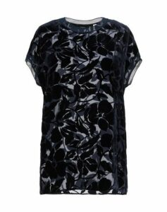 THEORY TOPWEAR T-shirts Women on YOOX.COM