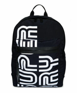 Superdry Nostalgia Backpack