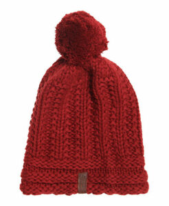 Superdry Cheska Bobble Hat