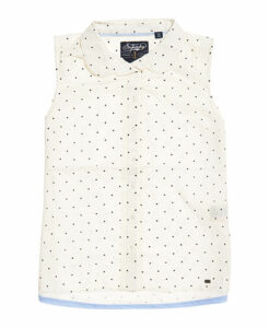 Superdry Penny Sailor Shirt