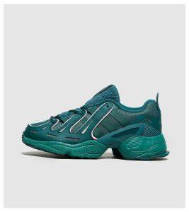 adidas Originals EQT Gazelle Women's, Green