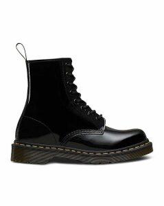 Dr. Marten 1460 Boots Pascal Standard