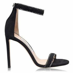 Jimmy Choo Dochas 100 Sandals