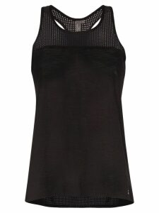 Sweaty Betty Breeze tank top - Black