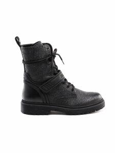 Moncler Calypso Boot