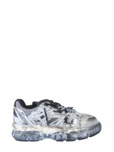 Maison Margiela Low Fusion Sneaker