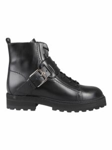 Tods Boots