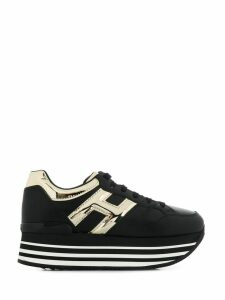 Hogan Sneaker H222 Maxi