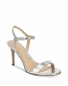 Via Spiga Women's Madeleine High-Heel Sandals