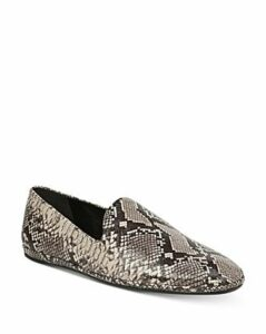 Vince Women's Paz Loafers