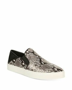 Vince Women's Garvey Slip-On Sneakers