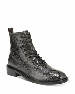 Vince Women's Cabria Ankle Boots