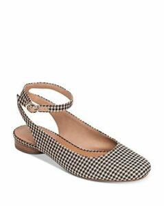 Bernardo Women's Ellie Leather Flats