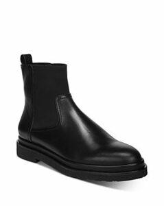 Vince Women's Litton Chelsea Boots