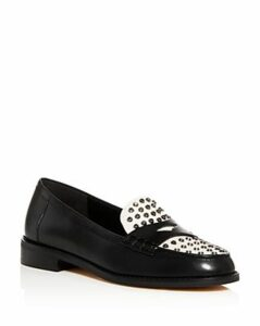 Michael Michael Kors Women's Buchanan Penny Loafers