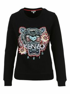 Kenzo Tiger Sweashirt