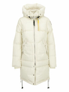 Parajumpers Long Bear Base Parka