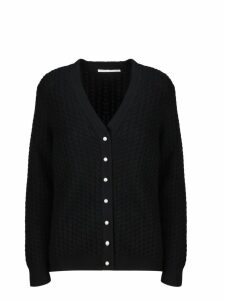 Alessandra Rich Sweater
