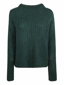 Marni L/s Crew Neck Sweater