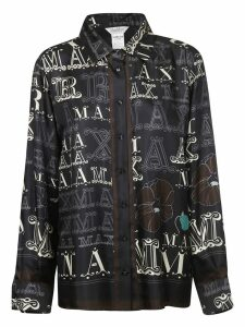 Max Mara Colomba Shirt