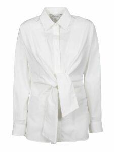 Max Mara Dinda Shirt