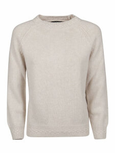 A.P.C. Pull Wicklow
