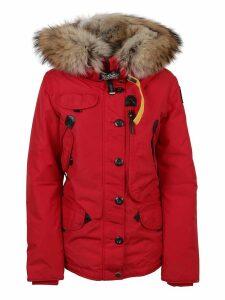 Parajumpers Doris Woman Jacket