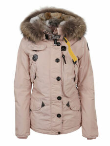 Parajumpers Doris Woman Jacket
