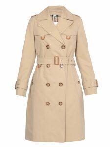Burberry Islington Trench Coat