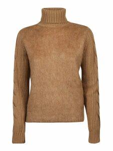 Max Mara Formia Sweater