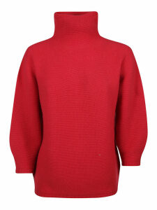 Max Mara Etrusco Sweater