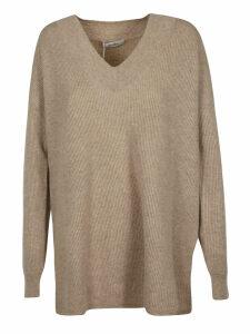 Max Mara Paloma Sweater